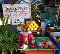 Dragonfruit028.JPG