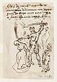 Drawing, Page of a Sketchbook- Military Trophy, 1599 (CH 18109153-2).jpg