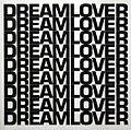 Dreamlover Mariah Carey CD cover alternative.jpg