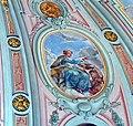 Dresden Altstadt Frauenkirche paintings 01.JPG