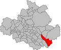 Dresden Stadtteil Hosterwitz Pillnitz.PNG