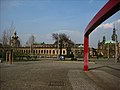 Dresden Zwinger und Schloss.jpg