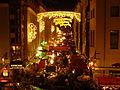 Dresdner Weihnachtsmarkt 2011.JPG