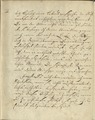 Dressel-Lebensbeschreibung-1773-1778-000-g-Vorbericht-02.tif