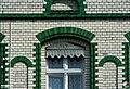 Drezdenko, Kościuszki 24 - fotopolska.eu (160168).jpg