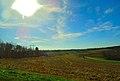 Driftless Area - panoramio (50).jpg