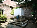 Drinking fountain (6146906862).jpg