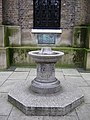 Drinking fountain soho 1.jpg