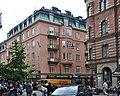 Drottninggatan 71.JPG