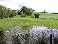 Drummond Townland - geograph.org.uk - 1454102.jpg