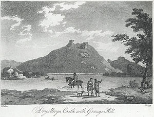 Drysllwyn Castle with Gronger Hill.jpeg