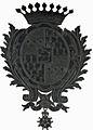 Du Valk comte de Dampierre baron de Hans Maurice.jpg