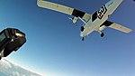 Dubai Wingsuit Flying Trip (7623565000).jpg