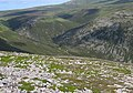 Dubh Ghleann - geograph.org.uk - 207362.jpg