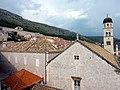 Dubrovnik (5821359293).jpg