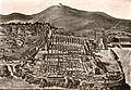 Dubrovnik 1667.jpg