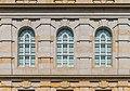 Ducal Museum in Gotha 04.jpg
