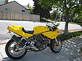 Ducati 900 ss cr.jpg