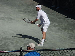 Dudi Sela - Sela In New York (2008)