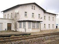 Duerrhennersdorf.jpg