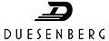 Duesenberg Logo.jpg
