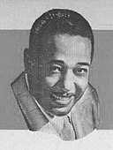Duke Ellington: Alter & Geburtstag