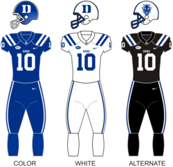 Duke football unif.png