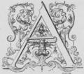 Dumas - Vingt ans après, 1846, figure page 0078.png