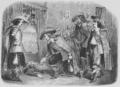 Dumas - Vingt ans après, 1846, figure page 0463.png