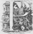 Dumas - Vingt ans après, 1846, figure page 0664.png