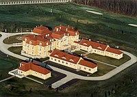 Dunakiliti Palace.jpg