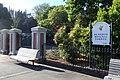 Dunedin Botanic Garden kz07.jpg