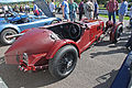 Dunsmore kit car - Flickr - exfordy.jpg