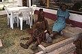 Dunst Namibia Oct 2002 slide356 - Besuch - Jungmusiker.jpg