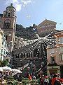 Duomo di Amalfi 2007.jpg