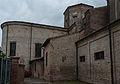 Duomo di Mantova da dietro.jpg