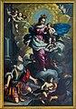 Duomo nuovo Brescia supplica la Madonna della Salute Francesco Paglia Brescia.jpg