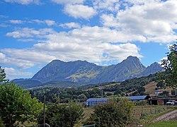 Durango mountains.jpg