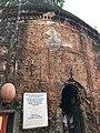 Durgeshwar Mahadev Temple, Nimtalla, Kolkata MA40.jpg