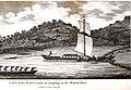 DurhamBoat-MohawkR.jpg