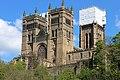 Durham Cathedral 20180505-8.jpg