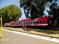 Durres Railway.jpg
