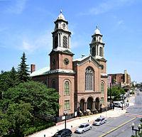 Dutch Church Albany.jpg