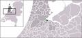 Dutch Municipality Diemen 2006.png