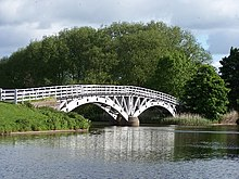 Dutton - Horse Bridge.jpg