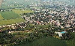 Dvůr Králové nad Labem from air 3.jpg