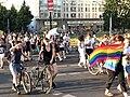 Dyke March Berlin 2019 186.jpg