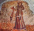Dzalisi mosaic (1).jpg