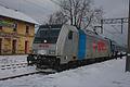 E483.255 Wegierska Gorka2.jpg