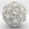 E8-3Dprint-b.png
